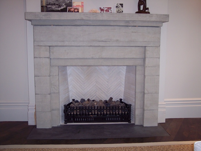 Firebacks for fireplaces fireplaces - Firebacks for fireplaces ...